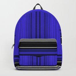 viewing tab Backpack