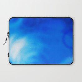 bluelight Laptop Sleeve