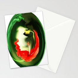 mary kay Stationery Cards