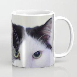 Charlie (1) Coffee Mug