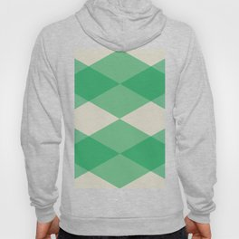 Abstract Geometric Background  #society6 #printart #decor #buyart Hoody