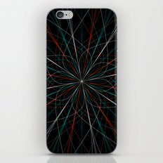 Beyond Discovery One iPhone Skin