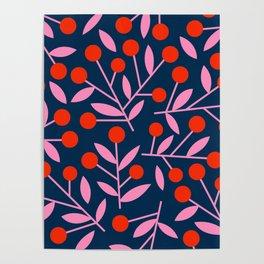 Cherry_Blossom_03 Poster