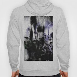 Transitions No.2M by Kathy Morton Stanion Hoody