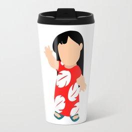 Lilo Travel Mug
