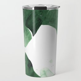 Beverly I Travel Mug