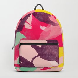 lily 10 Backpack