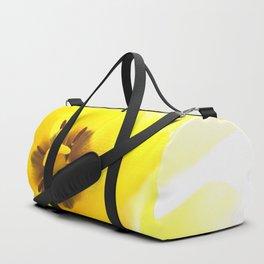 Spring Awakening Duffle Bag