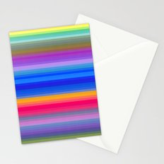 Watercolaroid Stationery Cards