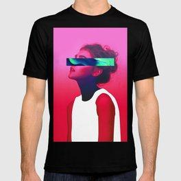 Tyoo T-shirt