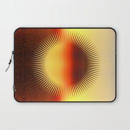 warm Laptop Sleeve