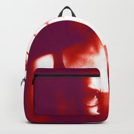Antonina Schulz Backpack