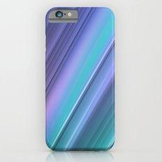 Summer Cooler Slim Case iPhone 6s