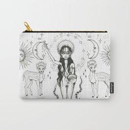 Eplída Carry-All Pouch