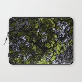 Barnacle Woodlands Laptop Sleeve