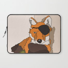 FOXEYE Laptop Sleeve