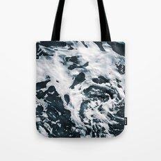 foam Tote Bag