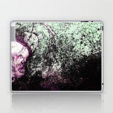 Stain Abstract 1 Laptop & iPad Skin