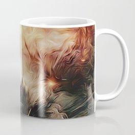 Ignis Daemonium Coffee Mug