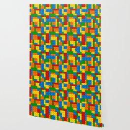 Master Builder Wallpaper