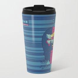 Diner Travel Mug