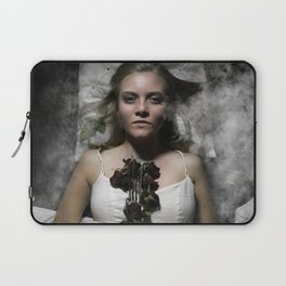 To get to you Laptop Sleeve