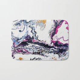 Range Bath Mat