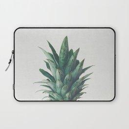 Pineapple Top Laptop Sleeve
