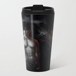 Bloodspirit Metal Travel Mug