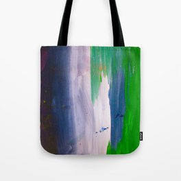 And What Rough Beast Tote Bag