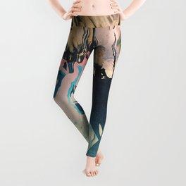 MALT Leggings