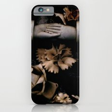 Dark Slumber iPhone 6s Slim Case
