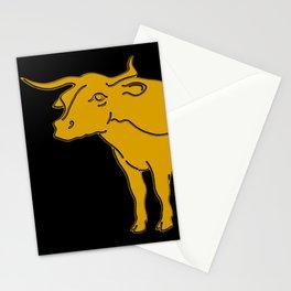 Deity Stationery Cards