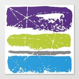 serge-pichii-unsafe-sounds-0001 Canvas Print