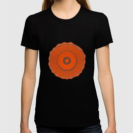 Poppies Poppies Poppies T-shirt