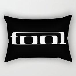 Tool Rectangular Pillow