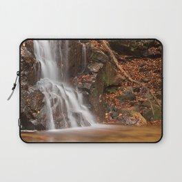 Avalon Hook Falls Laptop Sleeve