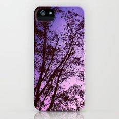 Dusk Slim Case iPhone (5, 5s)
