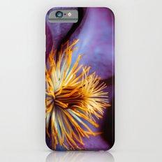flame Slim Case iPhone 6s