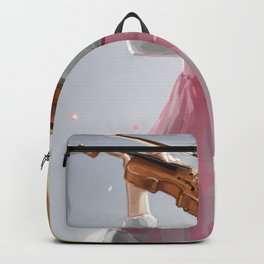 Your Lie in April Backpack