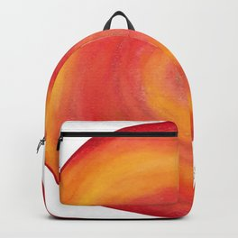 Pele Fire Backpack