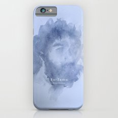BARDAMU - Ecce homo Slim Case iPhone 6s