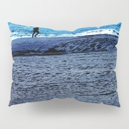 New world to conquer Pillow Sham