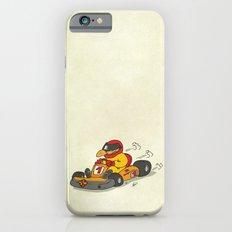 F1 iPhone 6s Slim Case