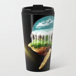 The great A Tuin Travel Mug