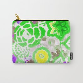 Swig Carry-All Pouch