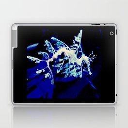 seadragon Laptop & iPad Skin