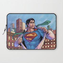 Bulletproof Laptop Sleeve