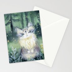 Trust Cat Stationery Cards