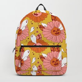 Daisyween Backpack